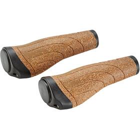 Clarks Ergonomic Grips cork